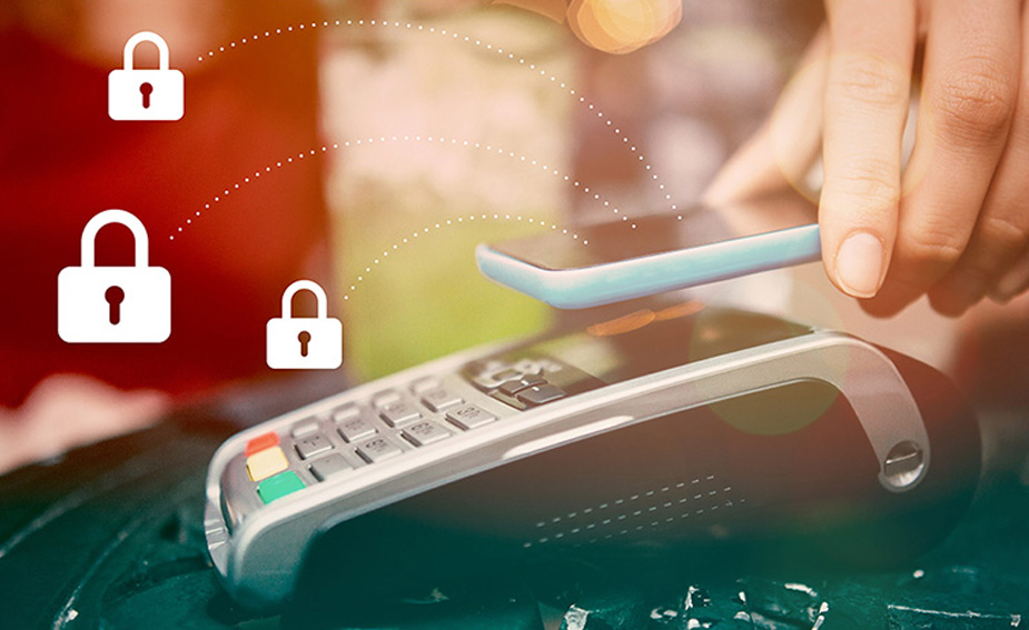 Credit Card security Visa payWave|Visa Credit Card payWave security features|Visa Credit Card payWave security features|Visa Credit Card payWave security features|Visa Credit Card payWave security features|Visa Credit Card payWave security features|Visa Credit Card payWave security features
