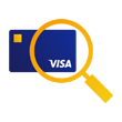 Visa Credit Card payWave security features