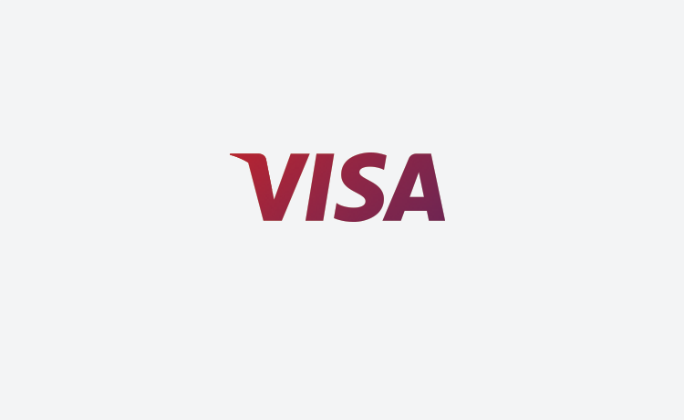 Virgin Money Credit Cards - Visa benefits