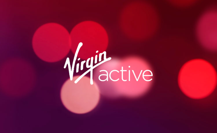 Virgin Money - Why Virgin Money: Virgin Perks | Live happily ever active with Virgin Active!